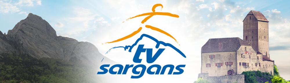 TV Sargans