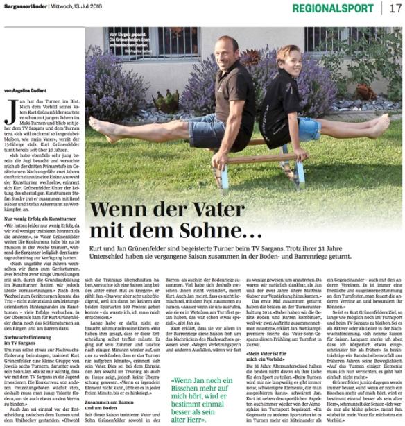 news_gruenenfelder