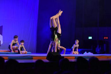 fotos-tu2016-abend-290