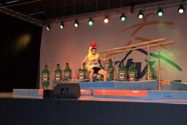alte Flaschen (12)