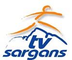 tvs_logo_small